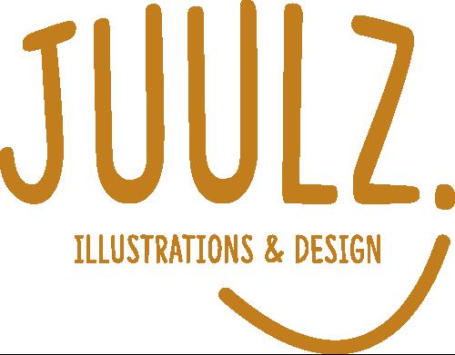 juulzillustrations.nl